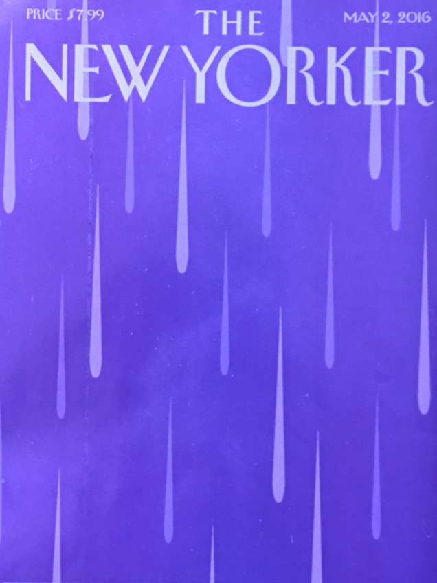 Purple.Rain